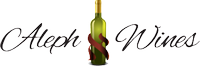 Aleph Wines Corporation