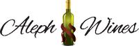 Aleph Wines Corporation