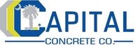 Capital Concrete Co.