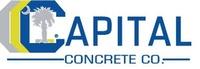 Capital Concrete Co.