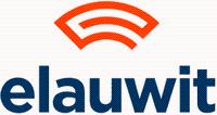Elauwit Staffing LLC