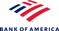Bank of America - 104 Regency Dr.(TEMPORARILY CLOSED)