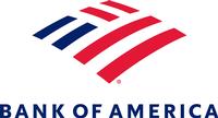 Bank of America - 4601 Hardscrabble Rd.