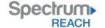 Charter Communications - Spectrum Reach