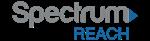 Charter Communications - Spectrum Reach