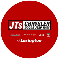 JTs Chrysler Dodge Jeep Ram of Lexington