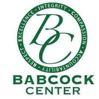 Babcock Center