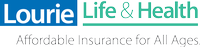 Lourie Life & Health