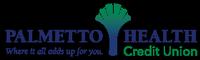 Palmetto Health Credit Union