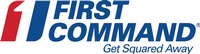 First Command Financial Services