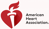 American Heart Association Midlands