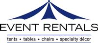 Event Rentals Inc