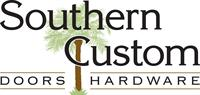 Southern Custom Doors And Hardware