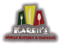 Karen's Mobile Kitchen & Catering