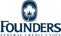 Founders Federal Credit Union - Killian Crossing