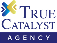 True Catalyst Agency, LLC