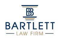 Bartlett Law Firm