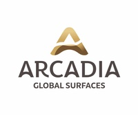 Arcadia Global Surfaces