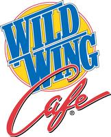 Wild Wing Cafe - Harbison