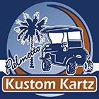 Palmetto Kustom Kartz