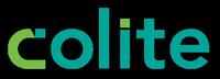 Colite International. Ltd.