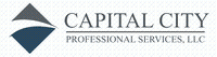 Capital City Professional Services llc