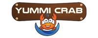 Yummi Crab