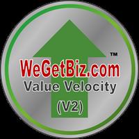 WeGetBiz.com - Coaching Ventures, Inc.