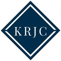 KRJ CONSULTING, LLC