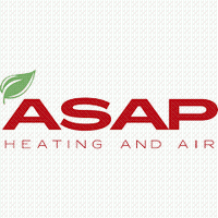 ASAP Heating and Air