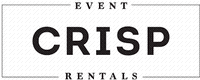 Crisp Event Rentals / Carolina Expo