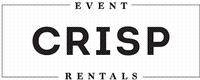 Crisp Event Rentals / Carolina Expo