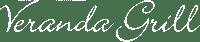 Veranda Grill - Great Eats, LLC