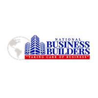 National Business Builders