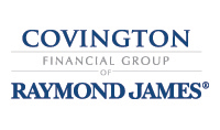 Covington Financial Group of Raymond James