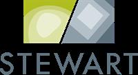 Stewart Engineering, Inc.