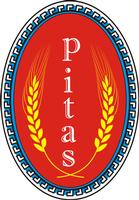 Pita's