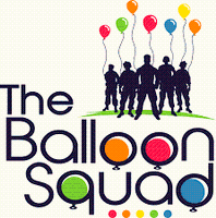 The Balloon Squad