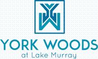 York Woods at Lake Murray