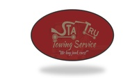 STA-TRU Towing