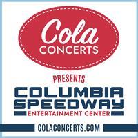 Cola Concerts