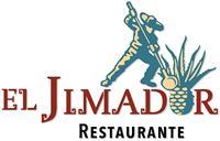 El Jimador Restaurante - Knox Abbott Drive