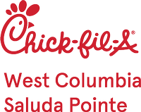 Chick-fil-A - Saluda Pointe