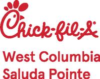 Chick-fil-A - Saluda Pointe