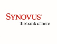 Synovus - Broad River Rd