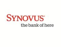 Synovus - Forum Drive