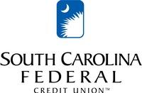 South Carolina Federal Credit Union- Legrand Road