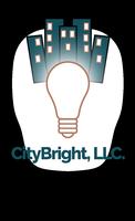 CityBright