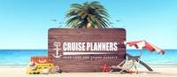 Cruise Planners - Frontliner Travel