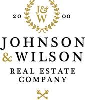 Johnson & Wilson Real Estate Co